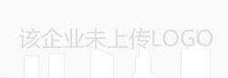 天津市普迅电力信息技术有限公司