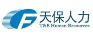 天津天保人力资源开发有限责任公司