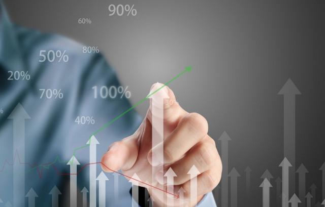 HR必备干货:经济补偿金的个税计算